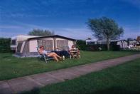 Camping Duinoord