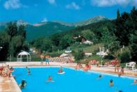 Camping Alpes Dauphine