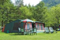 Camping Great Langdale