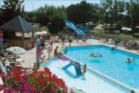 Camping Domaine du Grand Large