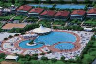 Camping Sant Angelo