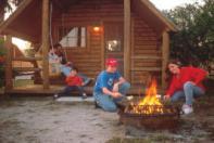 Camping Toronto North