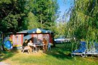 Camping Marina Erba Rossa