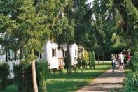Camping du Reid