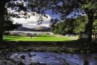 Camping Cashel