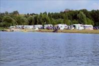 Camping Eden Hongarije