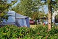 Camping Hampen So