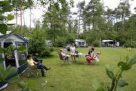 Camping Molecaten Park De Leemkule