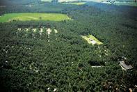 Camping Luneburger Heide