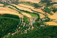 Camping Campingpark Pfalz