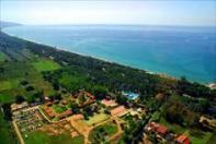 Camping Villaggio Settebello