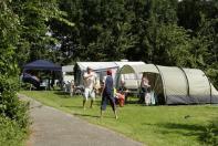 Camping Molecaten Park Rondeweibos