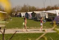 Camping Hof Domburg