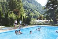 Camping Oberland