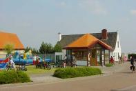 Camping Jagershof