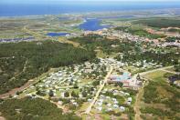 Camping Nymindegab